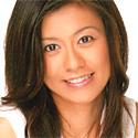 麻生京子の画像