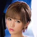 Asou nozomi