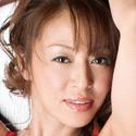 麻生早苗の顔写真