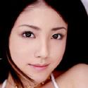 Asuka io