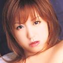 ayana_kyouko.jpgの写真