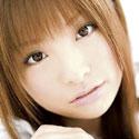ayanami_yuu.jpgの写真