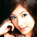 ayano_azusa.jpgの写真