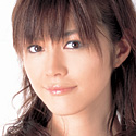 ayase_haruna.jpgの写真