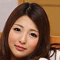 綾瀬もも乃の顔写真