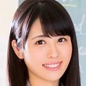 綾瀬さくらのプロフィール画像