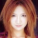 鮎川香織のプロフィール画像
