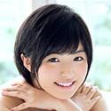 Ayukawa yuzuki