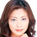 麻布レオナの顔写真