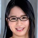 吾妻ゆきののプロフィール画像