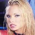 ブリアナ バンクスの顔写真