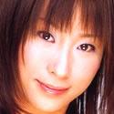 そくぬきTV - AV女優:「江口美貴」