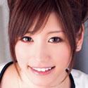 絵色千佳の無料動画シェアFC2