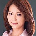艶堂しほり(遠藤しおり)の顔写真