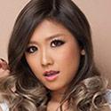 ERIKA(モカ、MOKA)の顔写真