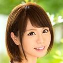 江藤侑里のプロフィール画像