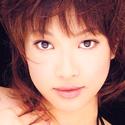 後藤聖子の顔写真