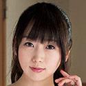 羽月希の顔写真
