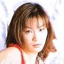 浜野美砂の顔写真
