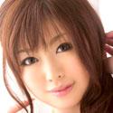 浜崎りお(森下えりか、篠原絵梨香)(はまさきりお(もりしたえりか、しのはらえりか))       生年月日 : 1988年6月11日  星座 : ふたご座  血液型 : O  サイズ : T158cm B90cm(Gカップ) W57cm H85cm  出身地 : 東京都  趣味・特技 : ネイルアート  ブログ : http://blog.dmm.co.jp/actress/hamasaki_rio/