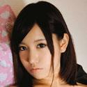 花野マリア(はなのまりあ)