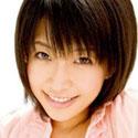 範田紗々の顔写真