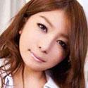 七瀬ゆい(羽田未来)の顔写真