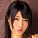 原千草の顔写真