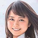 春風あゆのプロフィール画像