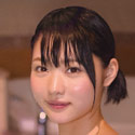 陽木かれんのプロフィール画像
