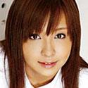長谷川あゆみの顔写真