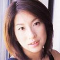 長谷川留美子の顔写真