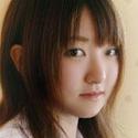 hasegawa_sayaka2.jpg pics