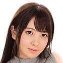 Hasegawa yuka