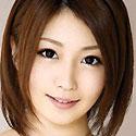 Hasegawa yuna