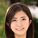 橋本りおのプロフィール画像