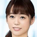 Hashimoto yuka