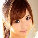 Hasimoto anna