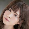 橋本ありなの顔写真