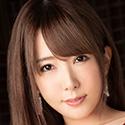 波多野結衣の動画像シェアFC2