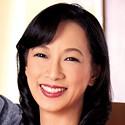 服部圭子の顔写真