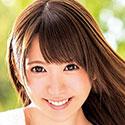初美りんのプロフィール画像