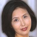 葉山瑶子の顔写真
