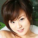 hayami_hikaru.jpgの写真