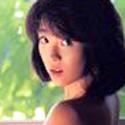 早見瞳(吉沢有希子)の顔写真