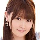 早坂愛のプロフィール画像