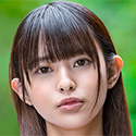 柊木楓の画像