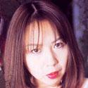 姫ゆりの顔写真