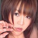 姫川麗の顔写真
