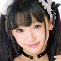 姫川ゆうなの顔写真